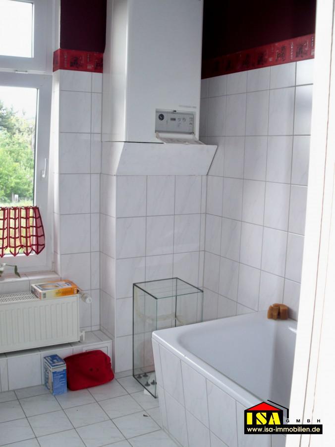 isa wohnung sangerhausen 3 rw in riestedt. Black Bedroom Furniture Sets. Home Design Ideas