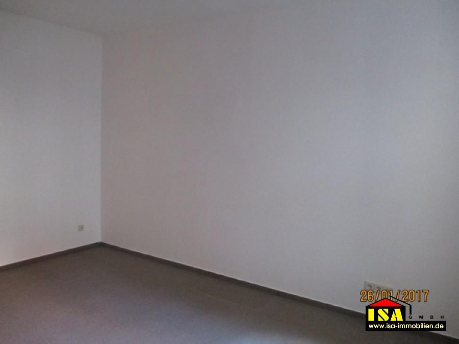 Wohnung Sangerhausen Isa