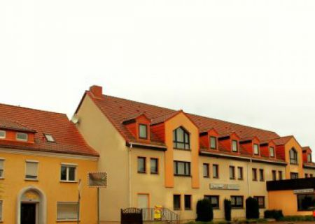 Partnersuche sangerhausen
